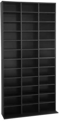Christian Dior Shelf Storage Unit