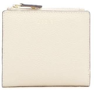 Lodis Colleen French Leather Wallet