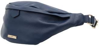 TUSCANY LEATHER Backpacks & Fanny packs - Item 45444894IU