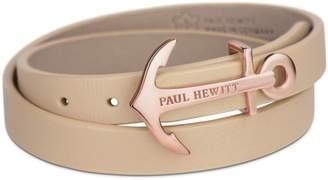 Paul Hewitt North Bound Wrap Bracelet