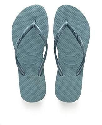 20b071ceed1e Havaianas Women Slim Flip Flops