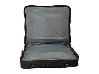 Travelpro Crew 11 - Bifold Garment Bag