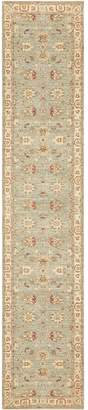 Loloi Rugs Hand-Knotted Timeless Wool Runner