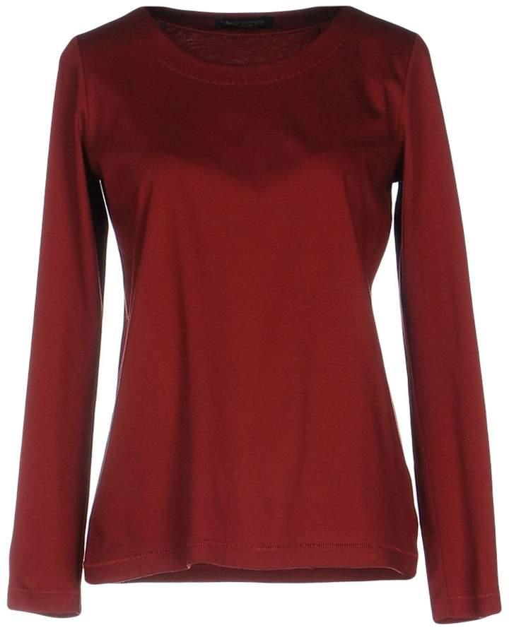 Piazza Sempione T-shirts - Item 12023900