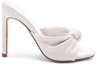 Raye Presley Heel