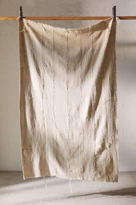 Urban Renewal Vintage Authentic Mudcloth Textile