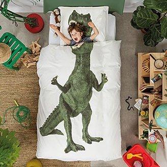 Dinosaur Bedding Set $119 thestylecure.com