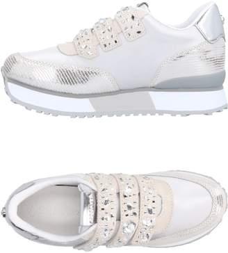 Apepazza Low-tops & sneakers - Item 11473883HU