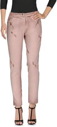 Toy G. Denim pants - Item 42534820FE