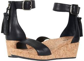 UGG Zoe Women's Sandals