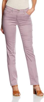 excellent quality closer at run shoes Brax Trousers For Women - ShopStyle UK