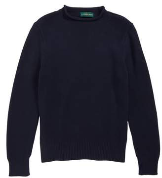 J.Crew crewcuts by 1998 Roll Neck Sweater