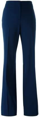 Diane von Furstenberg 'Katara' trousers