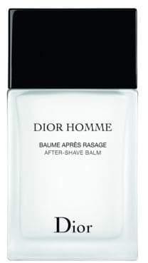 Christian Dior Balm After-Shave/3.4 oz.
