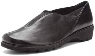 ara Adel Shoe