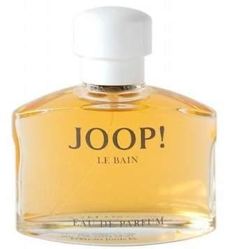 JOOP! NEW Joop Le Bain EDP Spray 75ml Perfume