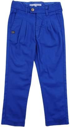 Daniele Alessandrini Casual pants - Item 36932817VD