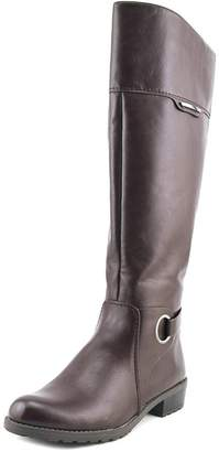 Alfani Women's Jadah Riding Boots