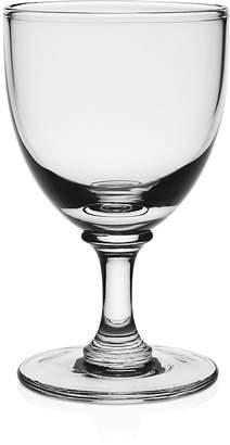 William Yeoward Emmy Small Wine Glass
