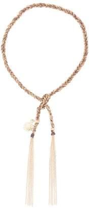 Carolina Bucci Sun Lucky bracelet
