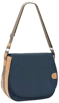 Lassig Green Label Saddle Diaper Bag