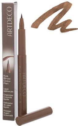 Artdeco Eye Brow Color Pen - 3 Light Brown