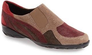 Women's Vaneli 'Atte' Sneaker $149.95 thestylecure.com