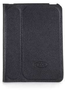 Tod's Stamped Leather Case for iPad 2