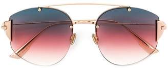 Christian Dior Stronger sunglasses