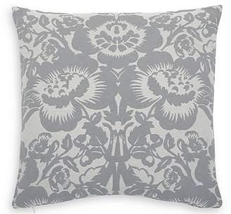 Marks and Spencer Floral Damask Jacquard Cushion