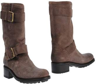 Free Lance Boots - Item 11501863OR