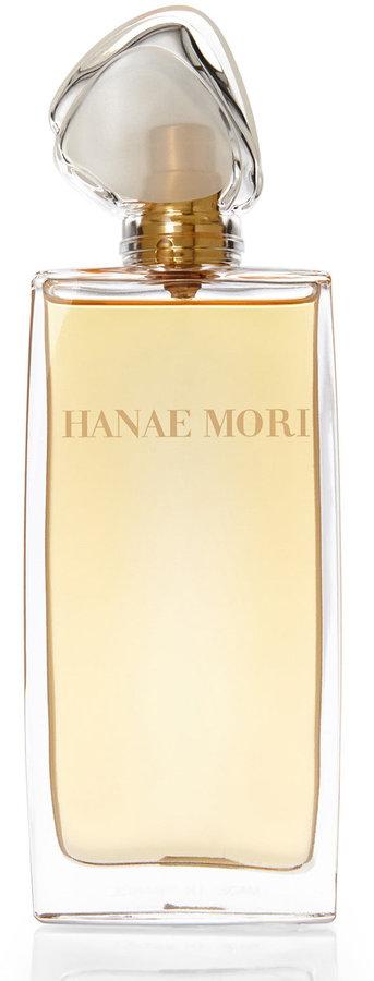 Hanae Mori Eau De Toilette 3.4 oz. Spray