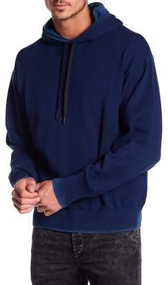 Rag & Bone Damon Hoodie