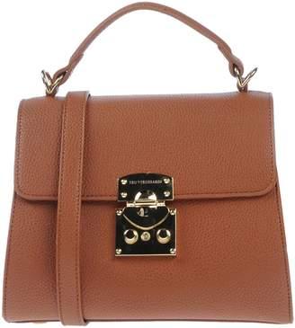 Tru Trussardi Handbags - Item 45415927