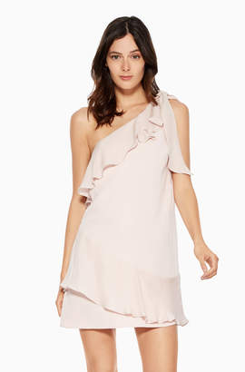 Parker Eden Combo Dress