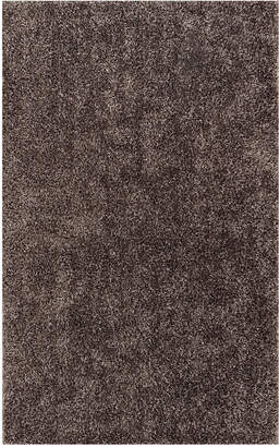 Dalyn Metallics Collection Il69 8 X10 Area Rug