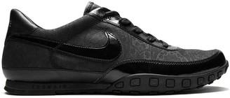 Nike Waffle Racer III sneakers