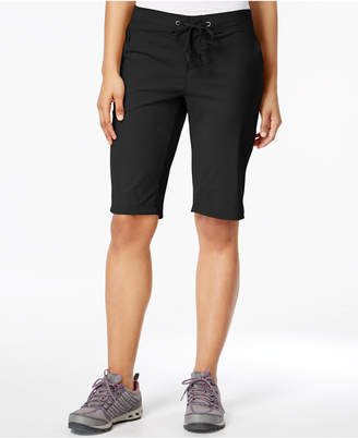 Columbia Anytime Outdoor Long Shorts