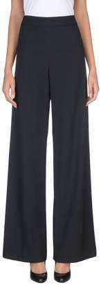 Ekle' Casual pants - Item 13116873PC