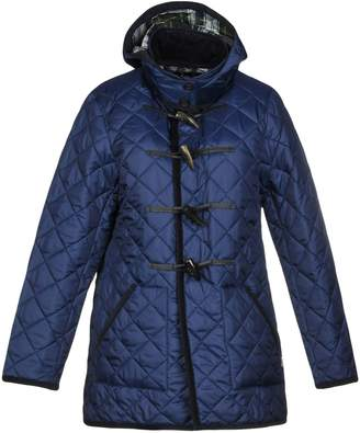 Gloverall Jackets - Item 41808990BW