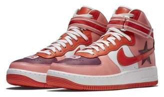 Nike Force 1 High RT Sneaker