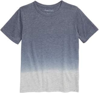 Sovereign Code Allister T-Shirt