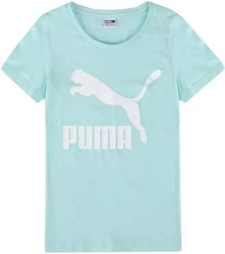 Puma T-shirts - Item 12314402HQ