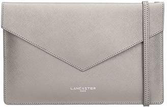 Lancaster Paris Air 8 Element Clutch