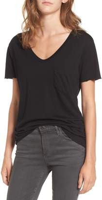 AG Jeans Emerson Pocket Tee