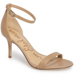 Women's Sam Edelman Patti Strappy Sandal