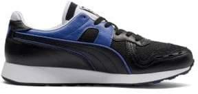 Puma RS 100 Sound Sneaker