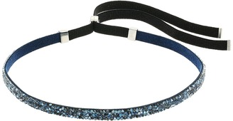 Swarovski - Crystaldust Necklace Choker Necklace $59 thestylecure.com