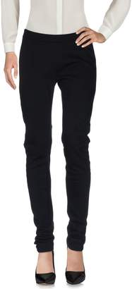 Gareth Pugh Casual pants - Item 13073173EF