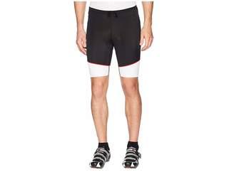 Louis Garneau Tri Comp Shorts Men's Shorts